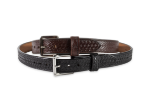 AG-Custom-Gun-Leather_Belt-Group_07