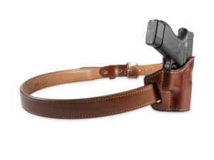 AG-Custom-Gun-Leather_Staged_01
