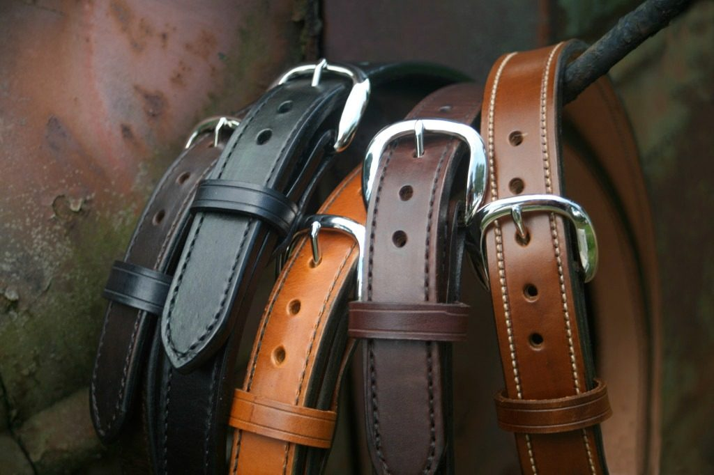 buckle-styles