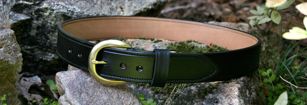 hand-crafted-bull-hide-belt